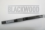 1 Paar BLACKWOOD 5A CARBON DRUMSTICKS Carbosticks