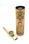 1930s Original TIN Kazoo